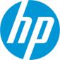 HP T640 Ryzen R1505G 8Gb 64Gb M.2 Ie 3X Dp W10 Iot Ent Ltsc 2019 3Yr 8Lk92Pa