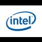 """Intel 2Ru Svr 3204(1/2) 32Gb(2/24) 3.5""""(0/12) Hw Raid Rps 10Gbe Rmm 3Yr Lwf2312Ir804601"""