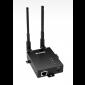 D-Link4g Lte Dual Sim M2m Vpn Router Dwm-312