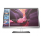 Hp EliteDisplay E223d 21.5-inch Docking Monitor 5VT82AA