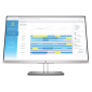 Hp EliteDisplay E273d 27-inch Docking Monitor 5WN63AA
