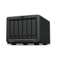 """Synology Ds620 Slim Diskstation 2.5"""" Hdd 6-Bay Nas (Ds620Slim)"""