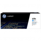 Hp 658X Cyan Laserjet Toner Cartridge W2001X
