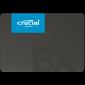 Crucial Bx500 2Tb Sata 2.5-Inch Ssd Ct2000Bx500Ssd1