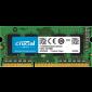 Crucial 4GB DDR3L-1600 SODIMM Memory for Mac (CT4G3S160BM)