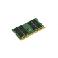 Kingston 32GB DDR4 2666MHz SODIMM KCP426SD8/32
