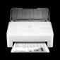 HP ScanJet Pro 3000 s3 Sheet-feed Scanner L2753A