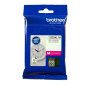 Brother Magenta Ink Cartridge To Suit Mfc-J5930Dw/ J6935Dw - Up To 1500 Pages Lc3329Xlm