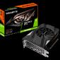 Gigabyte Nvidia Gtx 1660 Super Mitx Oc 1800Mhz 6Gb Gddr6 3Xdp 1Xhdmi Atx 1Xfans 450W 3 Years Warranty Gv-N166Sixoc-6Gd