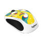 Logitech M238 Wireless Moue Party Collection Toucan 910-004725