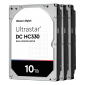 Western Digital Ultrastar DC HC300 Series (0B36040)