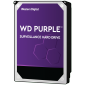 Western Digital Purple Surveillance HDD 7200RPM (WD102PURZ)