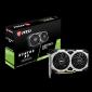 MSI Geforce Gtx 1660 Ti Ventus Xs 6G Oc Geforce Gtx 1660 Ti Ventu