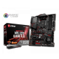 MSI X570 Gaming Plus Amd Atx Mb Mpg X570 Gaming Plus