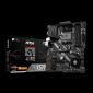 MSI X570-A Pro Amd Atx Mb X570-A Pro