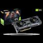 Inno3D Nvidia 2080 Super 8Gb Gddr6 Hdmi 2.0B 2X Displayport 1.4 1X Usb-C 1X Dvi-Dl N208S2-08D6X-11801167