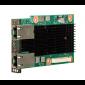 Intel Dual Port 10Gbe Base-T X557-T2 Ocp Mezzanine Card X557T2Ocpg1P5