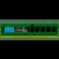 Crucial Ddr4 64Gb 2666Mhz (Pc-21300) Cl19 Qr X4 Registered Ecc Rdimm [Ct64G4Yfq426S] Ct64G4Yfq426S