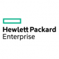 Hpe Ms Win Svr Std 2016 (16-Core) Std Rok Sw(Bios Locked To Hpe) + 5 User Cal (871177-371 P00487-B21-5User