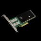 Intel Dual Port 10Gbe Ethernet Adapter X722Da2 Sfp+ Lp/ Full Bracket X722Da2