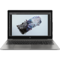 HP ZBook 15u G6 Mobile Workstation 7QG44PA