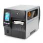 Zebra Tt Printer Zt411 (Zt41142-T0P0000Z)