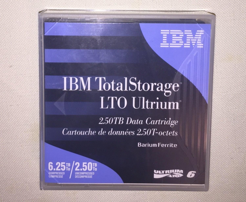 LTO-5 HH Half-Height Tape Drive Tandberg Data