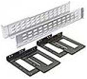 Image 1 of Hp Tower To Rack Conversion Tray, Universal Kit (ml150g5) 417705-b21