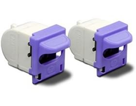 Image 1 of Hp Staple Cartridge Pack Staple Cartridge Pack For The Laserjet 3392 All-in-one Printer. Contains Q7432A