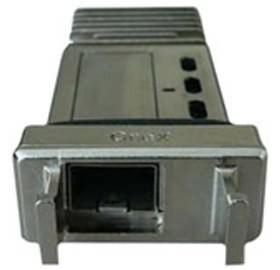 Image 1 of Cisco Cvr-x2-sfp10g=-x2 To Sfp+ Adaptor Module Cvr-x2-sfp10g= CVR-X2-SFP10G=