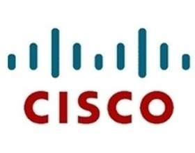 Image 1 of Cisco Communications Manager Express License For One 7962g Phone Sw-ccme-ul-7962= SW-CCME-UL-7962=
