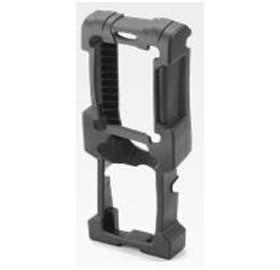 Image 1 of Motorola Mc90xx Protective Boot Rohs 11-67218-04r 11-67218-04R