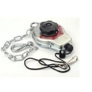 Image 1 of Motorola 50-15400-031 Tool Balancer: 10ft Cable 4.2dia 1.5 Lbs Accessory Vpc100 50-15400-031
