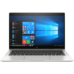 Image 1 of HP EliteBook x360 1030 G4 Notebook PC (Touchscreen) 8Px16Pa 8PX16PA
