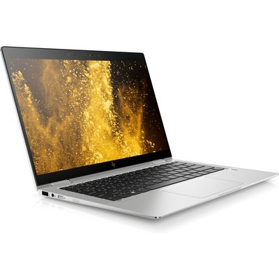 "Image 1 of Hp Elitebook X360 1030 G3 13.3"" Fhd Ts I5-8250u 8gb 256gb Ssd Wlan Pen W10p64 3-3-3 4ww20pa 4WW20PA"