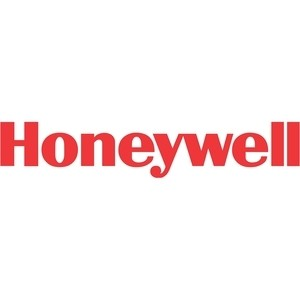 Image 1 of Honeywell Px6I Replaces 1-040443-11 1-040443-11Fre 1-040443-11FRE