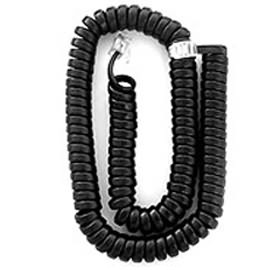 Image 1 of Cisco Cp-handset-cord=-handset Cord For 7900 S Cp-handset-cord= CP-HANDSET-CORD=
