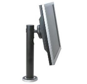 Image 1 of Atdec Display Pos Multi Black Sd-pos-vbm SD-POS-VBM