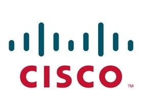 Image 1 of Cisco Single Callmanager Express Unit License For Ip Communicator Sw-ccme-ul-ipcomm= SW-CCME-UL-IPCOMM=