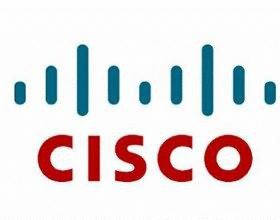 Image 1 of Cisco Unified Cme User License For Sw-ccme-ul-7925= SW-CCME-UL-7925=