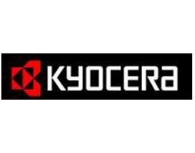 Image 1 of Kyocera 3rd Year Warranty Fs Series 822lw00064 822LW00064
