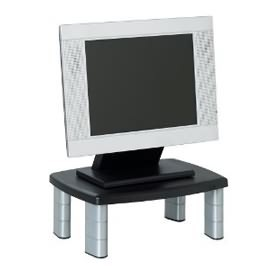 Image 1 of 3m Adjustable Monitor Stand 70071421914 70005249431