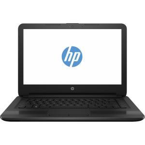Image 1 of HP 14-AN019AU AMD A6-7310 4GB(1600-DDR3L) 1TB(SATA-5.4) 14IN(HD-LED) AMD R4-GFX WL-AC DVD WIN10 X5Q41PA