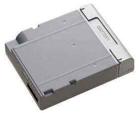 Image 1 of Panasonic Li-ion Battery For Cf-c1 Cf-vzsu66w CF-VZSU66U