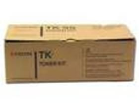 Image 1 of Kyocera Black Toner Kit For Fs-c5150dn 1t02kt0as0 1T02KT0AS0