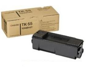 Image 1 of Kyocera Fs-2000/ 3900/ 4000 Toner 1t02f80as0 1T02F80AS0