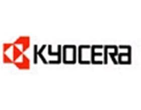 Image 1 of Kyocera Toner Kit (7, 200 Pages @ 5% A4 Coverage) For Fs-1030d 1t02g60as0 1T02G60AS0