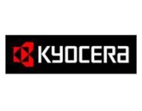 Image 1 of Kyocera Tk554c 1t02hmcas0 1T02HMCAS0