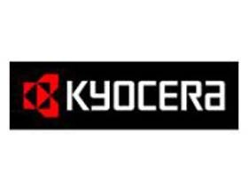 Image 1 of Kyocera Tk-164 Black Toner Cart 1t02ly0as0 1T02LY0AS0