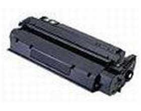 Image 1 of Kyocera Toner Tk-134 1t02hs0as0 1T02HS0AS0